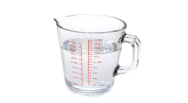 وحدة قياس كمية المادة Eb Tools