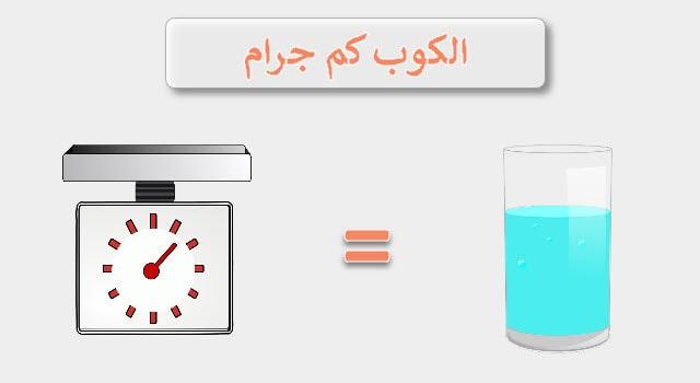 الكيلوغرام كم أوقية 14